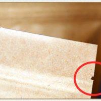 ถุงคราฟท์น้ำตาล-หน้าต่างใส-ตั้งได้-ขนาด-3