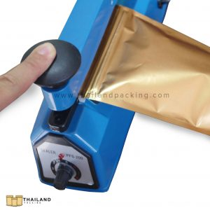 impulse-sealer-thailand-packing-2
