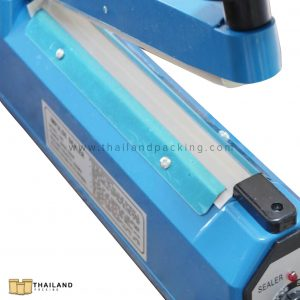 impulse-sealer-thailand-packing
