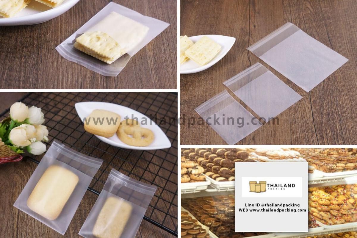 opp-matte-sticker-cookie-bag