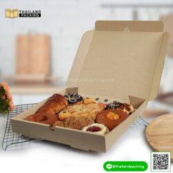 กล่องพิซซ่า กล่องกระดาษ กล่องลูกฟูก