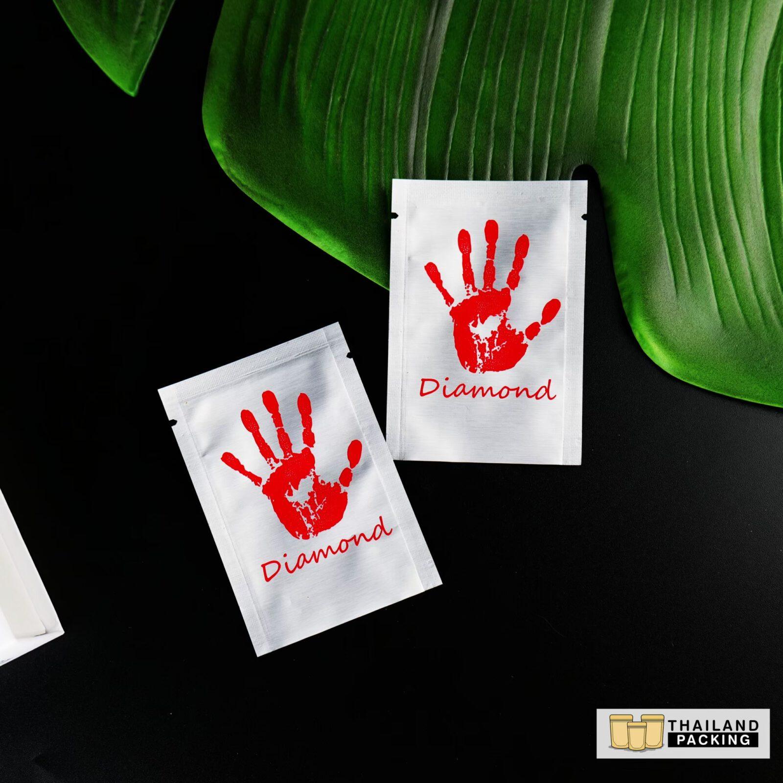 สกรีนถุง-สกรีน-ซองซีล-ซองซีล3ด้าน-ออกแบบโลโก้-Logo