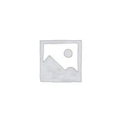 ซองซีล3ด้าน เนื้อด้าน สีขาว